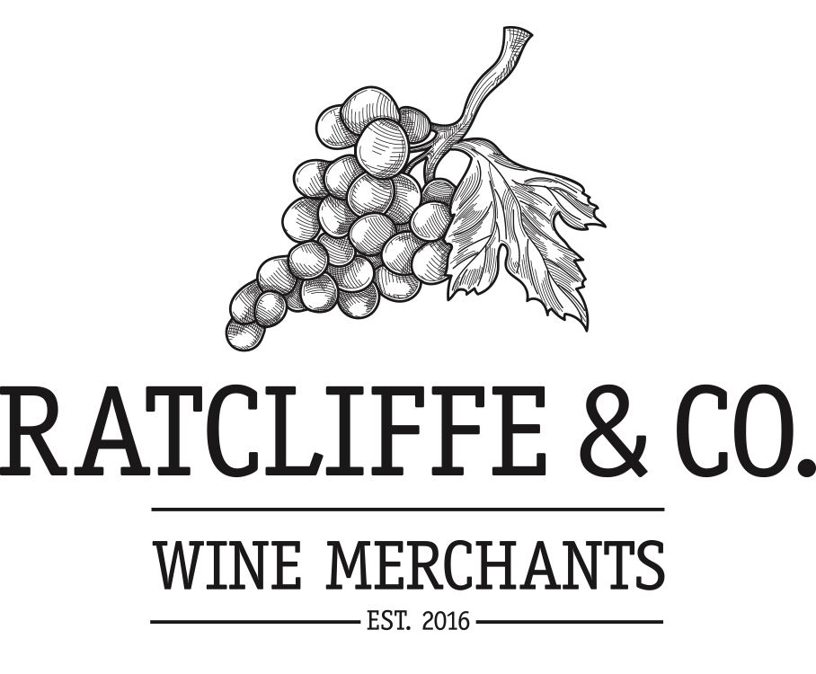 Ratcliffe & Co Wines